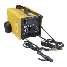 MMA AC Welding Machine (BX1-200F)