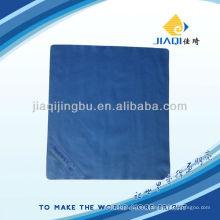 Gafas de limpieza de tela con alta calidad e impresión