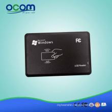 R20 Low cost l RFID NFC Card Reader