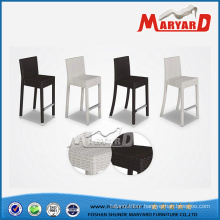 Cheap Club Bar Chair for Wholesale
