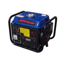2 Stroke Generator (TG1200)