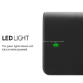 Chargeur de voyage universel 4 ports USB Charging Station
