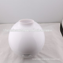 Aroma LED light Aromatherapy diffuser