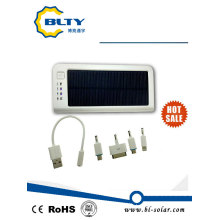 2016 Hot Sale Solar Charger 3000mAh