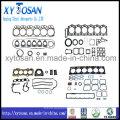 Full Gasket Kit for Hino H07c H07CT (full set OEM no. 04010-0362 04010-0533 04010-0433 head gasket OEM no. 11115-1802 11115-1810)