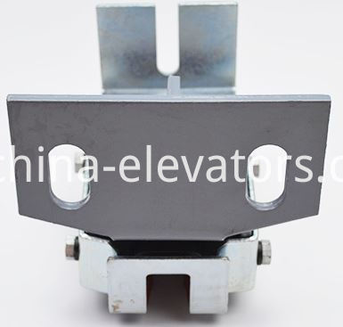 Guide Shoe for Mitsubishi Elevator Cabin