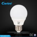 3W E27 лампа накаливания светодиодная лампа