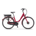 2019 New Style 20inch 13ah City Electric Bike