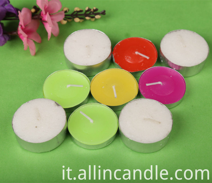 tealight candle (31)