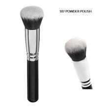 Large Powder Polish Makeup Brush (F107)