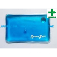 Health Product Click Heating Pad for Medical Health Care (SENDO 054)