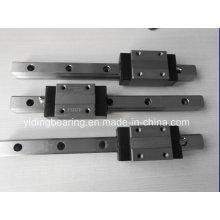 Abba Lineal Slide Brh55A Brh55al Guía de rodamiento