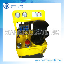 Dismantling Tool of Down-The-Hole Drilling Equipment