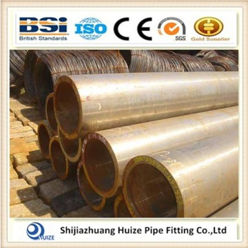 Tubo sem costura SA335 P9 Alloy Steel