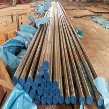 Boiler steel pipe GB/3087 C20