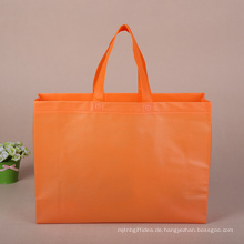 Bequeme neue Design Custom Non Woven Wine Bag