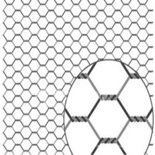 China Supply Reinforcing Hexagonal Wire Mesh For Sale
