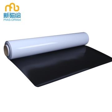 Металлическая доска лист рулон для стены
