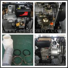 """Recoil Backup Diesel Wasserpumpe (4 """")"""