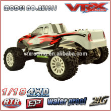 Gold supplier china rc car