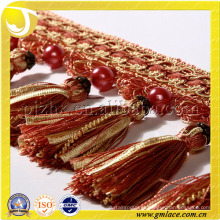 Best Price Window Blinds Beaded Curtain Tassels Home Textile