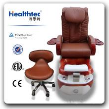 Meilleur massage du fauteuil avec dossier inclinable (A201-1701)