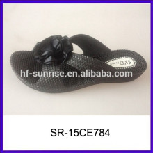 Confortable soft outsole cheap slipper doctor slipper rubber slipper