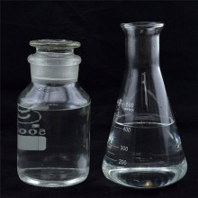 Methanesulfonic acid price cas 75-75-2