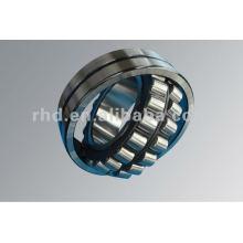 Сферический роликоподшипник 24156 CCK / W33