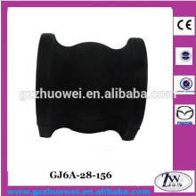 Mazda 6 Suspension Parts Rear Rubber Stabilizer Bushing Rubber Suspension Bush GJ6A-28-156