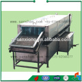 China High Pressure Washing Machine,Onion Spray Washing Machine