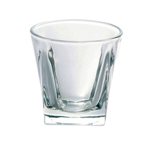 200ml Whisky Glas Trinkglas Glaswaren