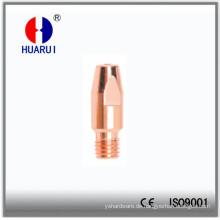 Kontakt Tipps M10X35 für Hrbinzel Schweißbrenner