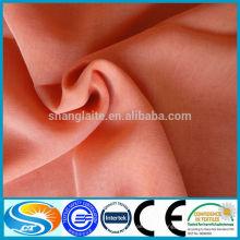 100% Polyester Voile breiten Vorhang Voile Stoff