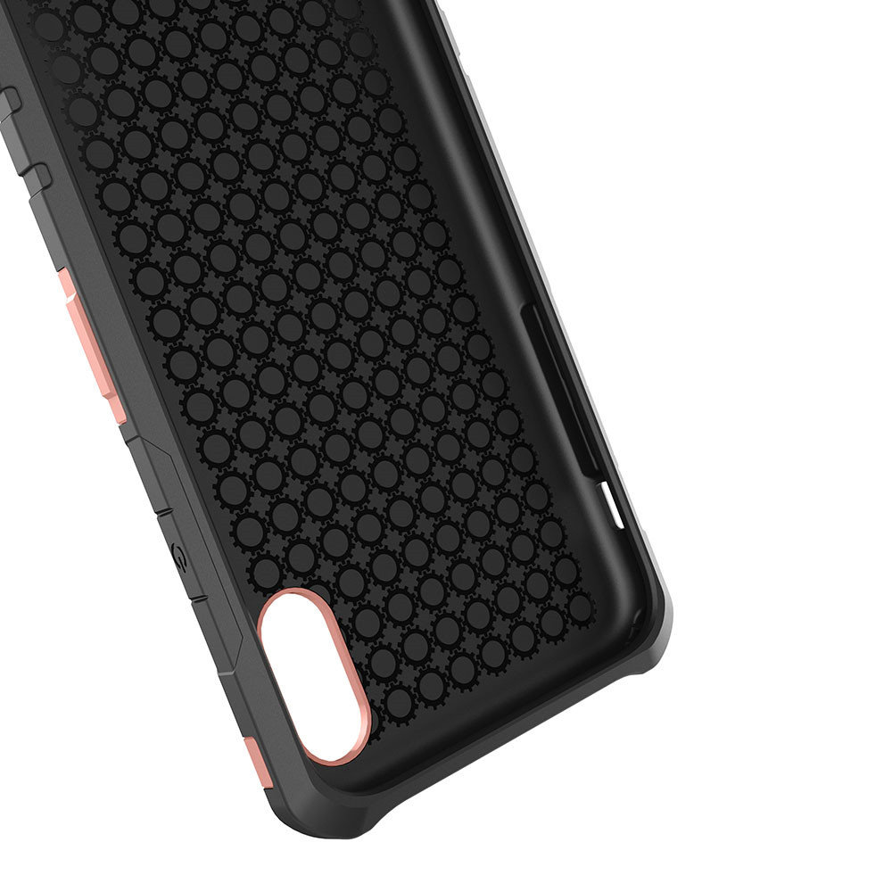 Sport Case For IphoneX