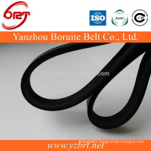 Factory produce Pk belt ribbed belt for transmission with fast delivery