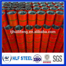 api 5ct casing btc r3