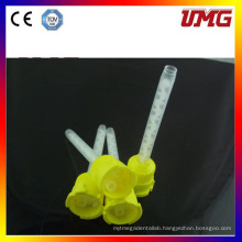 Hot Sale Mixing Tips Dental Disposable