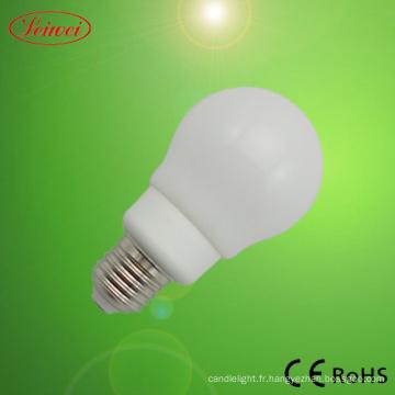 15W SAA ampoule LED ampoule Globe