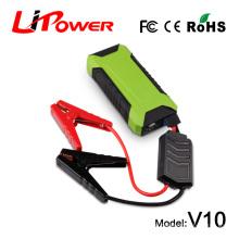 Новый дизайн 12-вольтовый автомобильный аккумуляторный кабель для зарядки аккумулятора для запуска автомобиля