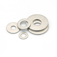 Reasonable prices durable 304 stainless steel m3 m14 thin washer shims