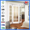 *JHK-White French Doors Interior Used Interior French Doors For Sale Closet French Doors