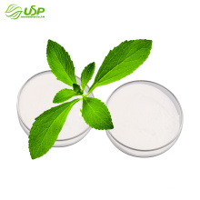 Natural sweetener Stevia wholesale,Stevia extract in bulk mint stevia