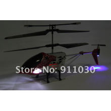 3.5 Channel Super Alloy RC Helicopter