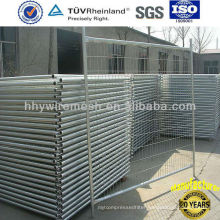 removable pool fence Australian Temporary Fence temporary fencing