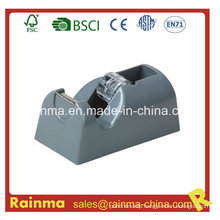 High Quality ABS Material 1′′ Core Desk Tape Dispenser