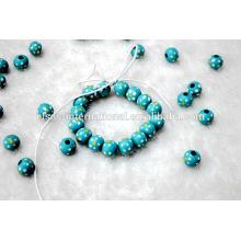 Wholesale Wood Beads/Bulk Wooden Beads Wholesale China