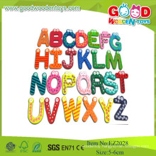 OEM/ODM Wholesale Alphabet Sets Kids Magnetic Toys