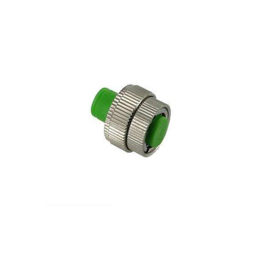 FC-FC Attenuator With Plug Type