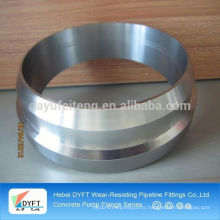 pipe elbow flange manufacturer in China
